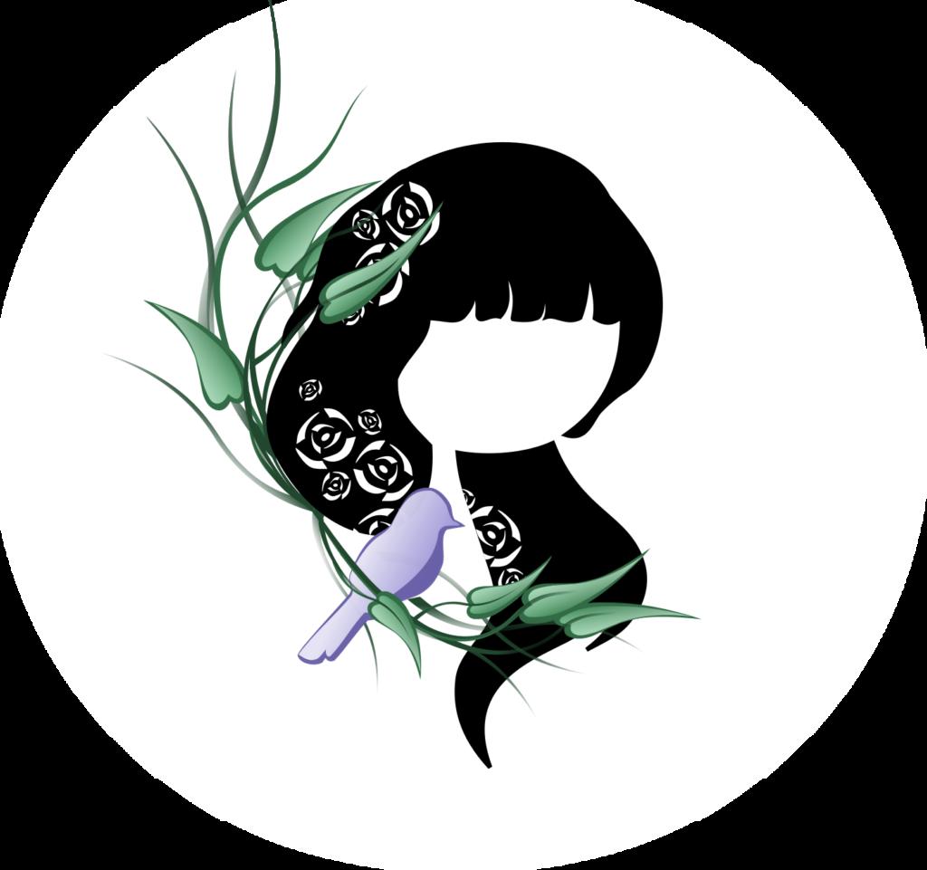logo_site-web7