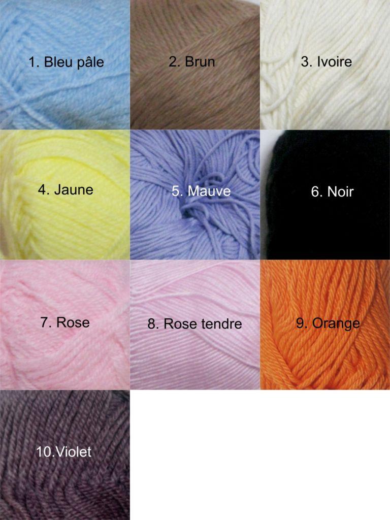 choix_couleur_peit