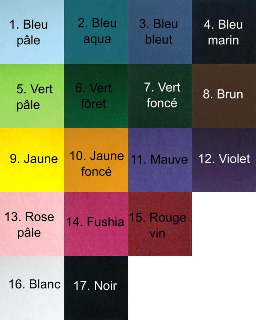 choix_couleur_robe